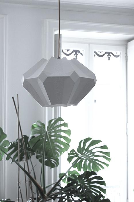 http://annecharlottesaliba.free.fr/files/gimgs/62_suspension-origamique-symetrique.jpg