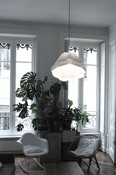 http://annecharlottesaliba.free.fr/files/gimgs/74_anne-charlotte-saliba_v7.jpg